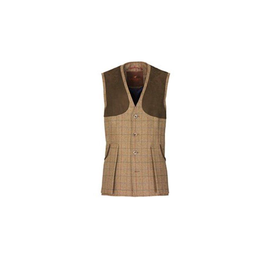Waistcoats & Vests