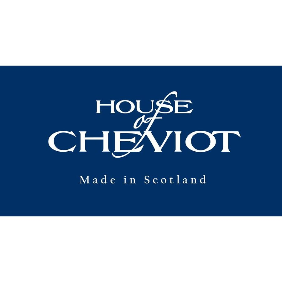 The House of Cheviot