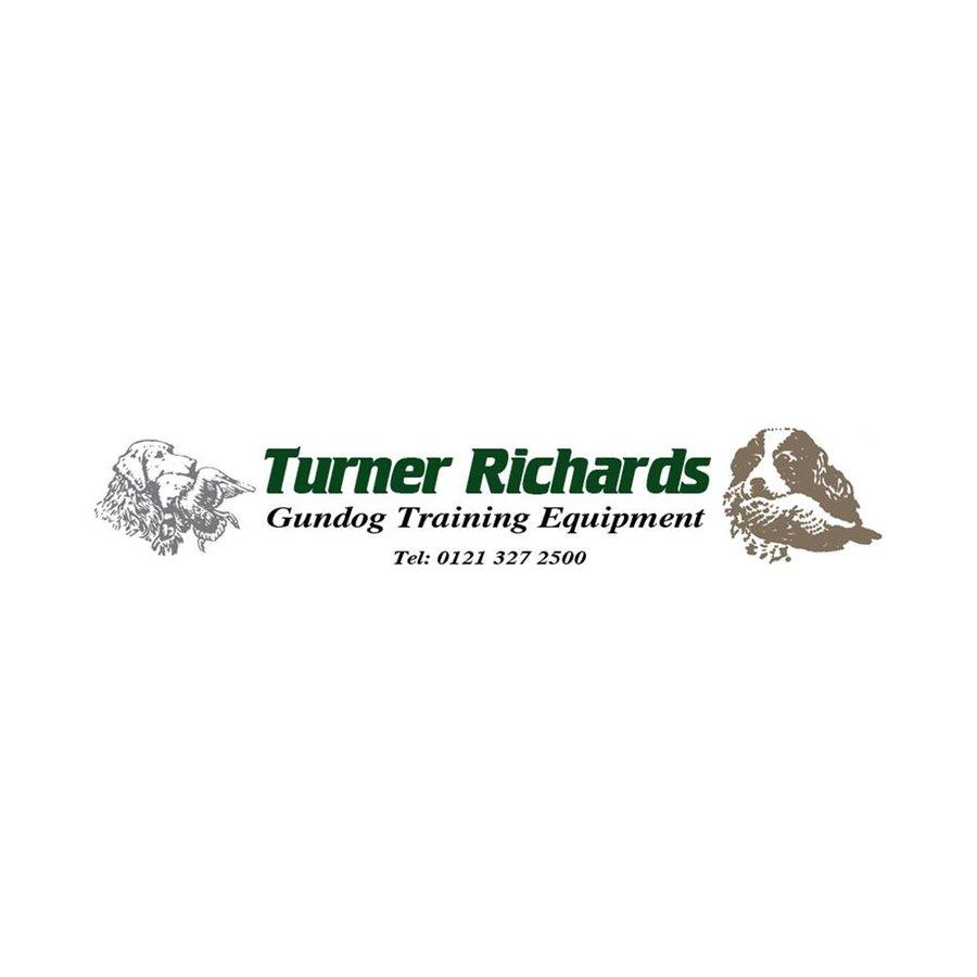 Turner Richards