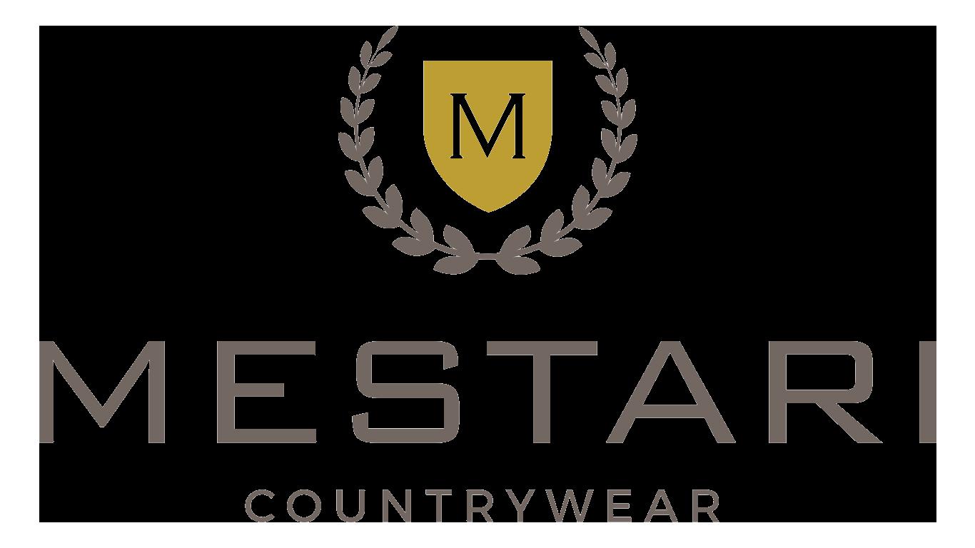 Mestari Countrywear
