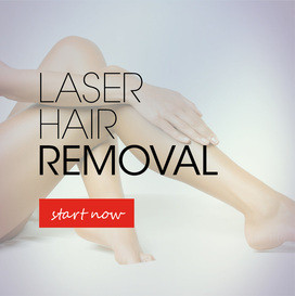 Winter Laser Deal 5+1