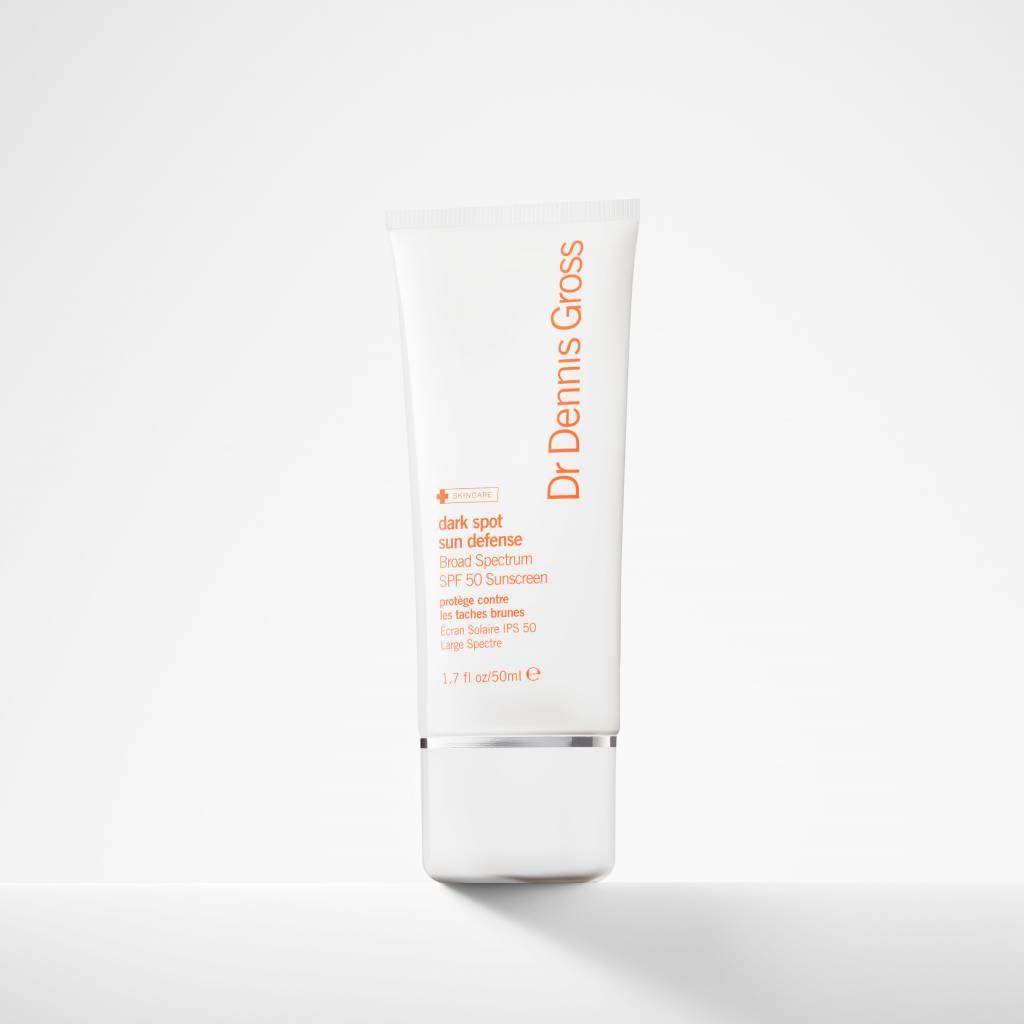3 goedkope tips om een zonbeschadigde huid te voorkomen