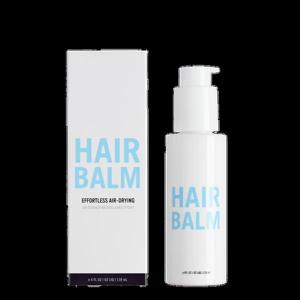 Hair Balm Hairstory