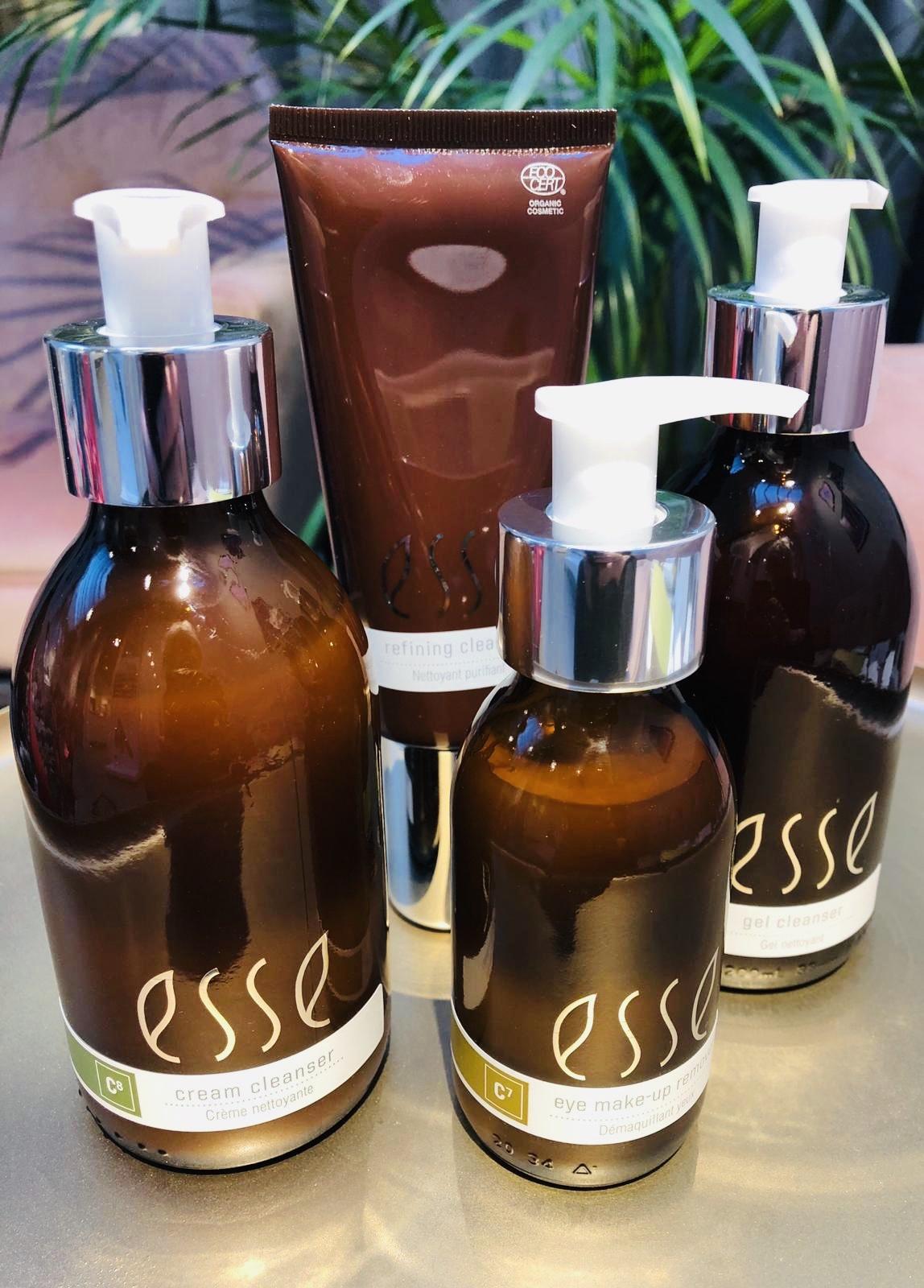 Wat is de beste cleanser voor mijn huid?