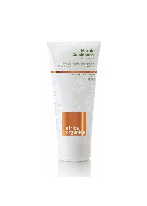 Africa Organics Africa Organics Marula Conditioner