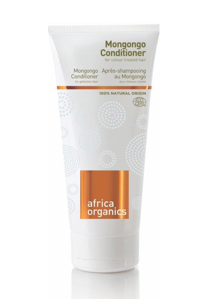 Africa Organics Mongongo Conditioner