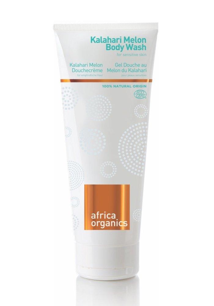 Kalahari Melon Body Wash