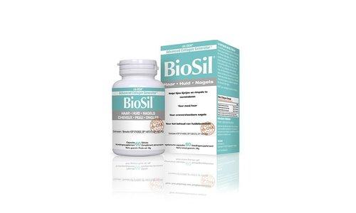BioSil