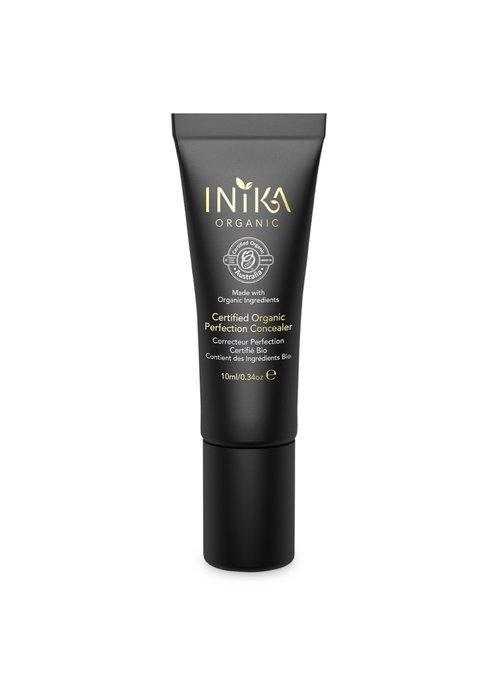 INIKA Organic Perfection Concealer