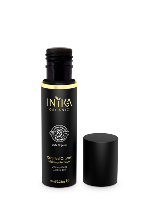 INIKA Organic Makeup Remover