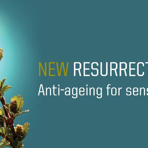 Resurrect Serum van Esse Skincare