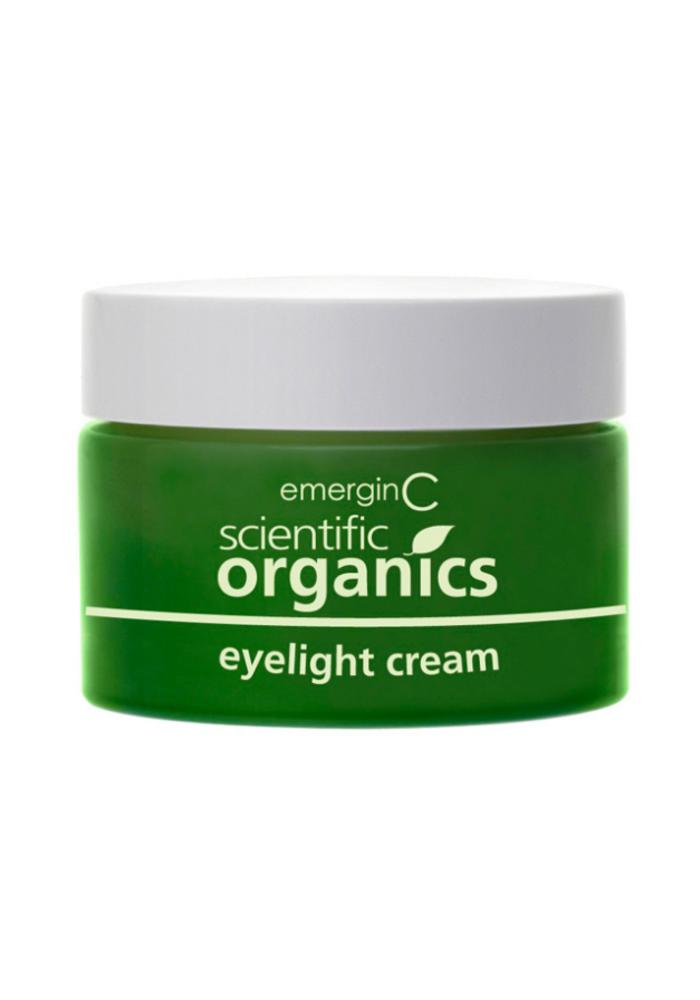 Eyelight Cream