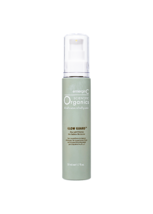 EmerginC Scientific Organics Glow Guard