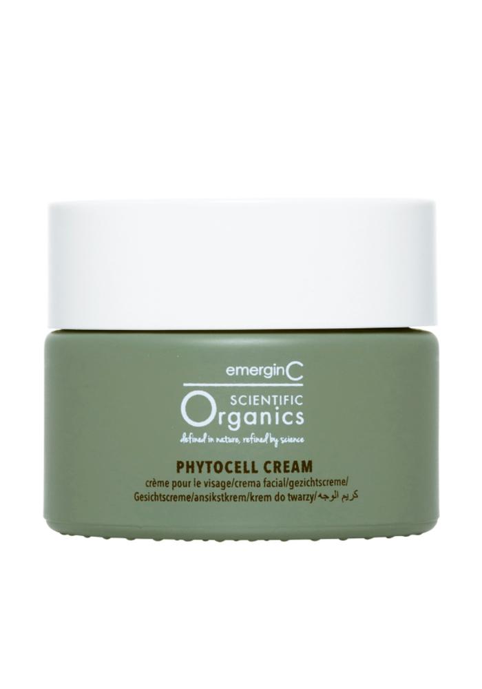 Phytocell Cream