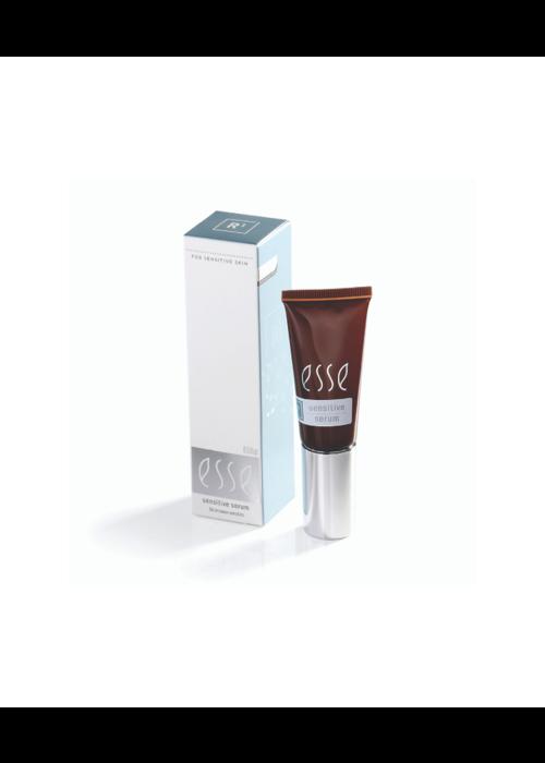 Esse Skincare Sensitive Serum