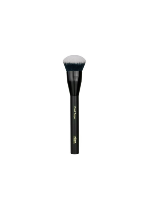 INIKA Organic Cheek Topper Brush