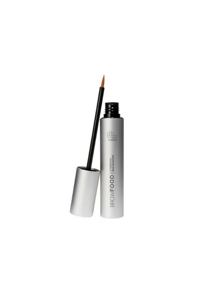 Phyto-medic eyebrow enhancing serum