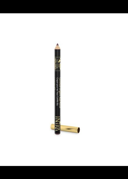 INIKA Organic Eye Pencil