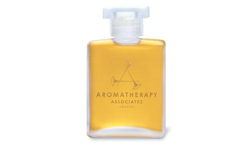 Aromatherapy Associates