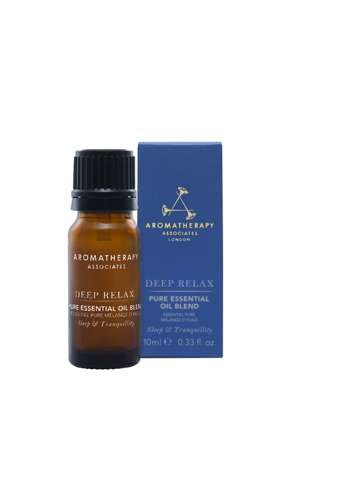 Aromatherapy Associates  Pure Essential Oil Blend - Deep Relax