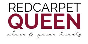 Red Carpet Queen