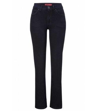 Angels Jeanswear Cici Jeans - Blue Blue