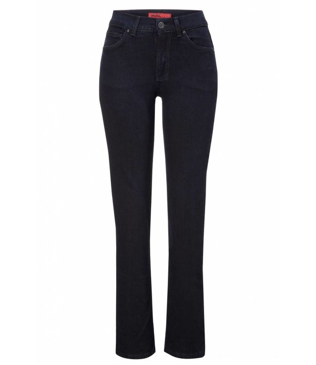 Angels Jeanswear Cici Jeans - Blue Blue