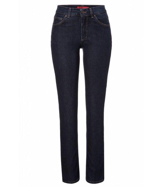 Angels Jeanswear Cici Jeans - Dark