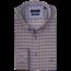Giordano Hemd mit Print - Brown
