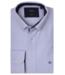 Giordano Shirt Button-Down - Light Blue