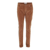 Corduroy Pants Bailey 2-B - Sugar Cane