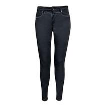 Pants Stylish - Anthracite
