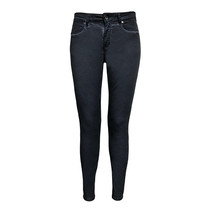Trouser Stylish - Anthracite