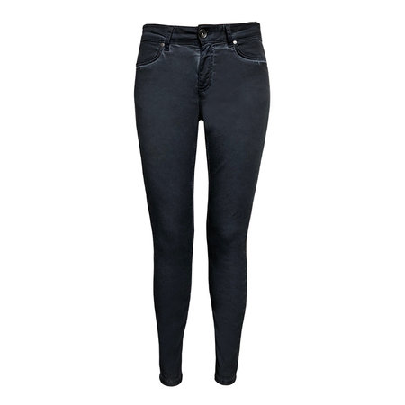 Elvira Collections Pants Stylish - Anthracite