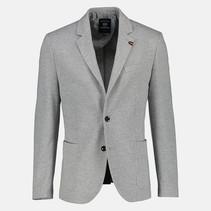 Uni Blazer - Grey