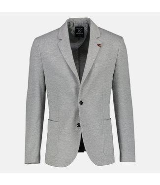 Lerros Uni Blazer - Grey