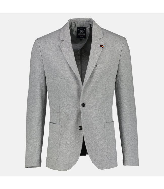 Lerros Blazer - Grey
