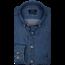 Giordano Denim Overhemd - Navy