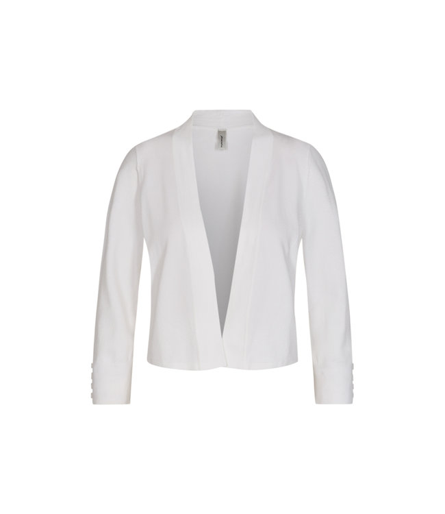Soyaconcept Bolero Dollie 662 - Off White