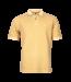 Baileys Basic Piqué Poloshirt - Golden Apricot