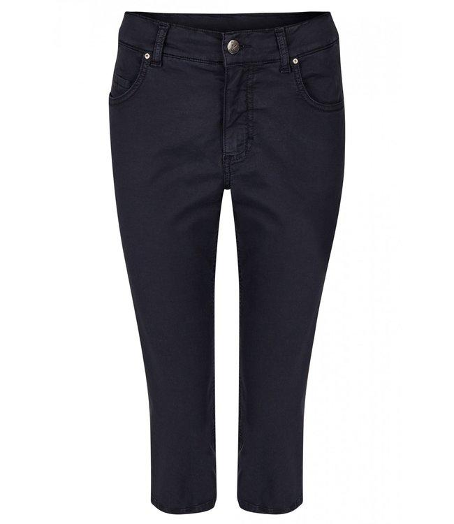 Angels Jeanswear Anacapri - Dark Blue