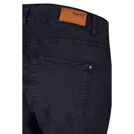 Angels Jeanswear Anacapri - Dark Blue