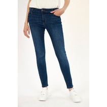 Jeans Kimberly Patrizia 1-B - Dark Denim