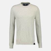 Basic Sweater - Off White