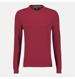 Lerros Basis Pullover - Red