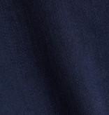 Esprit Broek met Shaping-Functie - Navy