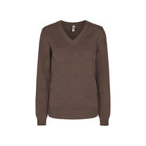 Trui Blissa 14 - Brown
