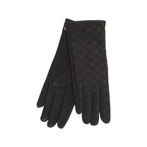 Handschoenen Nie 5 - Black