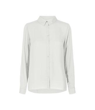Soyaconcept Shirt Cemre 160 - Off White