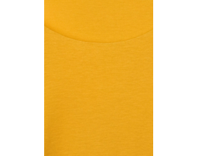 Street One - Amber Yellow / Endless Green / Coaly Anthracite / Rich Celadon